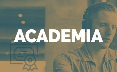 Academia no Marketing de Autoridade