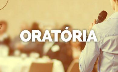 Oratória: a importância de falar bem em público